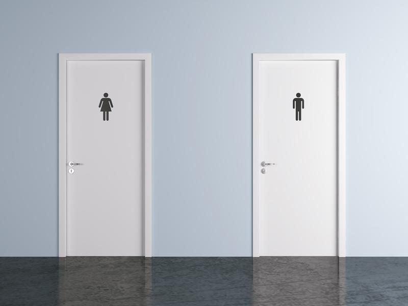 10 Haushaltstipps zum sauberen WC